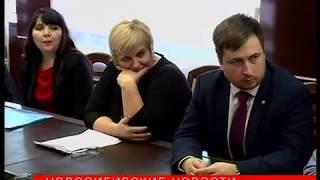 Конструктором карьеры удивили Москву педагоги из Новосибирска