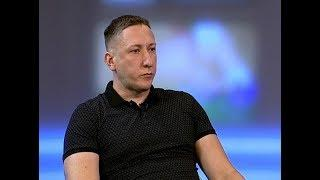 Эксперт в области криптовалют Сергей Грабский: полный переход на технологию блокчейн неизбежен