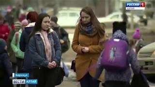Судьба двоих барнаульских школьников, погибших в Кемерово, до сих пор остаётся неизвестной