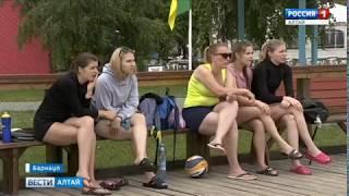Спортобзор Сергея Пинчука, 16 июля 2018 год
