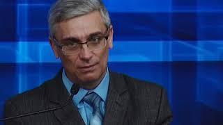 В борьбе со СПИДом Крым предпринимает все меры