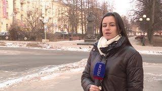 События Череповца: кинотеатр комсомольцев, фестиваль песни, акция в налоговой