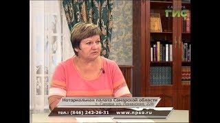 """""""Территория права"""" (выпуск №68)"""