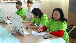 Новости ТВ 6 Курск 05 02 2018