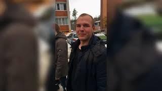 Гнойный в Воронеже
