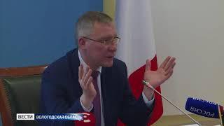 В Вологодской области подтвердили законность результатов выборов президента