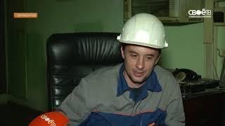Работникам гидрометаллургического завода в Лермонтове полностью выплатили долги по зарплате.