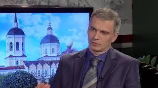 Православный взгляд. Эфир от 24.05.2018