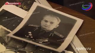 Он - один из тех, кто смог отстоять Сталинград. Виктор Хрисанов рассказывает о своей войне
