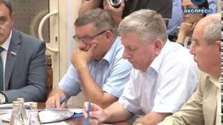 Руководители пензенских предприятий узнали о точках роста с «Ростелекомом»