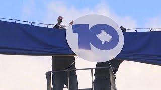 Десятилетие независимости Косова