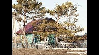 Хорошие новости Волжского района от 12.04.2018