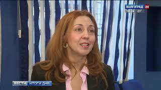 Волгоградские школьники посетят 50 предприятий в рамках профориентационного фестиваля