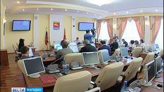 Дополнительно 66 миллионов рублей необходимо магаданскому бюджету
