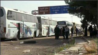 Стамбул готов к саммиту по Сирии