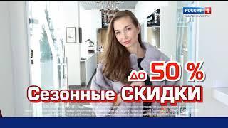 Вести  Кабардино Балкария 26 04 18 20 45