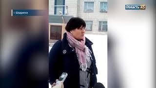 Алёна Лопатина о стрельбе в шадринской школе: мама девочки знала о конфликте с одноклассниками