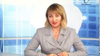 Программа «Тема» посвящена уплате имущественных налогов