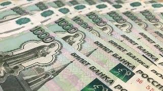В 2017 году лангепасцы перевели мошенникам более 4,5 миллионов рублей