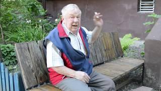 Крик души пенсионеров в Липецке