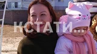 Депутат городской думы Выксы пошел на преступление ради любви