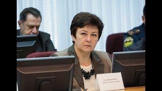 Бюджет Ставрополья представили жителям края