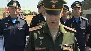 11 военных ЮВО получили жилищные пособия на сумму 70 млн рублей