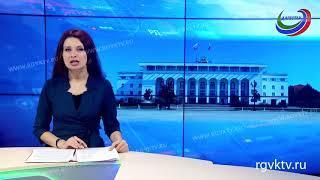 Власти Дагестана выделят семьям погибших при стрельбе в Кизляре по 500 тыс.рублей