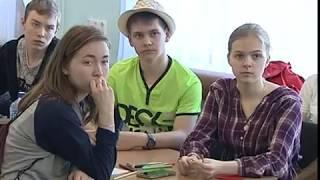 В Ярославле стартовал Фестиваль межнационального сотрудничества «На одной земле»