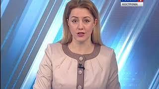 Вести - спорт / 16.02.18