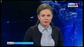 28 марта в России объявлено днем общенационального траура