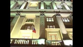 Самарская область получит федеральное финансирование на закупку медицинского оборудования