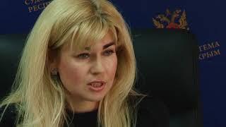 Как прошел первый рабочий год мировых судей в Крыму