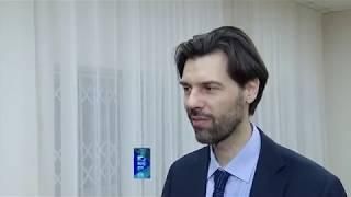 Пермь. Новости культуры 08.02.2018