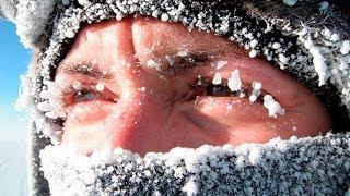 Учёные Югры развенчали миф о недостатке кислорода на Севере