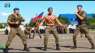 Омск: Час новостей от 2 августа 2018 года (17:00). Новости