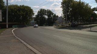 Тюменский гаишник в Саранске разбился на чужом мотоцикле в дни ЧМ 2018