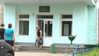 Второе место по стране – Мордовия среди лидеров по числу онкобольных