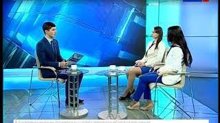 Интервью Е Шангинова, А Кузнецова