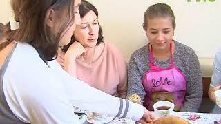 """""""Право на маму"""" от 15.10.2018"""
