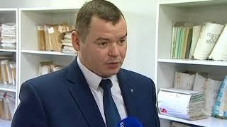 В донской станице Кировской открылся новый фельдшерско-акушерский пункт