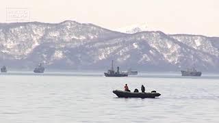 Навигация для маломерных судов закрылась по всей Камчатке | Новости сегодня | Происшествия