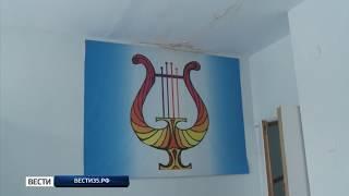 Новый корпус появится у 25-й школы Вологды