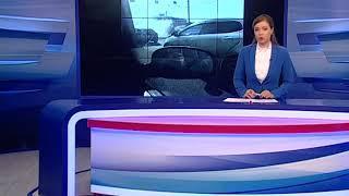 Сводка ДТП в Ярославской области за выходные
