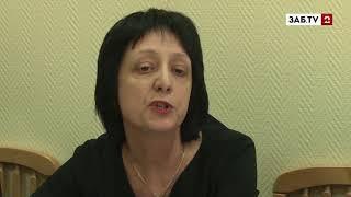 Депутат Викулов предложил разрешить ставить «ракушки» за 10 тысяч рублей