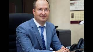 Здоровая среда - 17.07.18 Валентин Павлов, ректор БГМУ