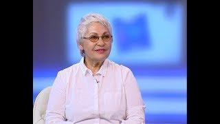 Эксперт по кайдзен Ольга Андреева: кайдзен — это улучшение, совершенствование чего угодно