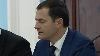 Десять человек претендуют на пост мэра Ярославля