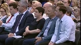 В Ярославле собрались уполномоченные по правам предпринимателей из 42 регионов России