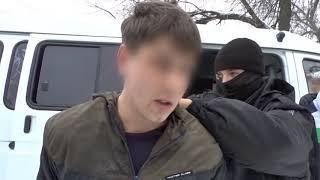 Саратов Итоги — 24 марта 2018